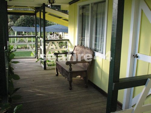 Turrialba lodge_21