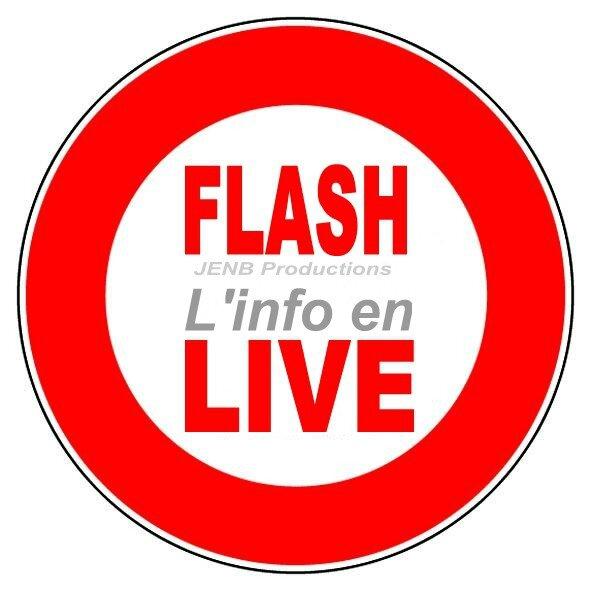 Flash municipales : Une candidature apolitique se déclare à Noisy-le-Sec