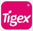 Tigex_logo