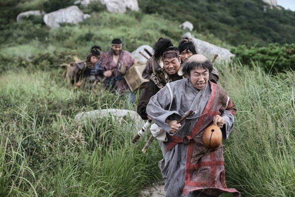 Pirates_-_Korean_Movie-0007