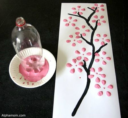 cherry-blossom-art-1-wm[1]