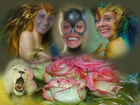 coco-catwoman