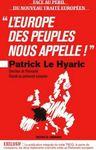 Livre Le Hyaric
