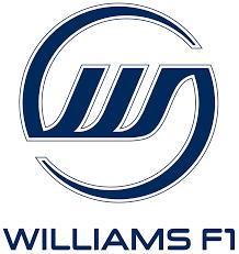 WILLIAMS BANNER 5