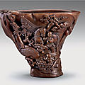 2010_NYR_02339_1298_000(a_very_rare_and_superbly_carved_rhinoceros_horn_cup_kangxi_period) (2)