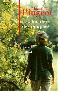 cimetiere_des_poupees