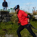 2008-10-18 Ski roue Puy Mary 021
