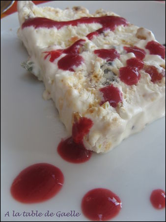 nougat_glace_coulis