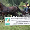 Concours de Reignac sur Indre