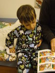 pyjama_004