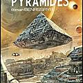 Littérature - pyramides (2/5)
