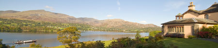 towns_coniston_water