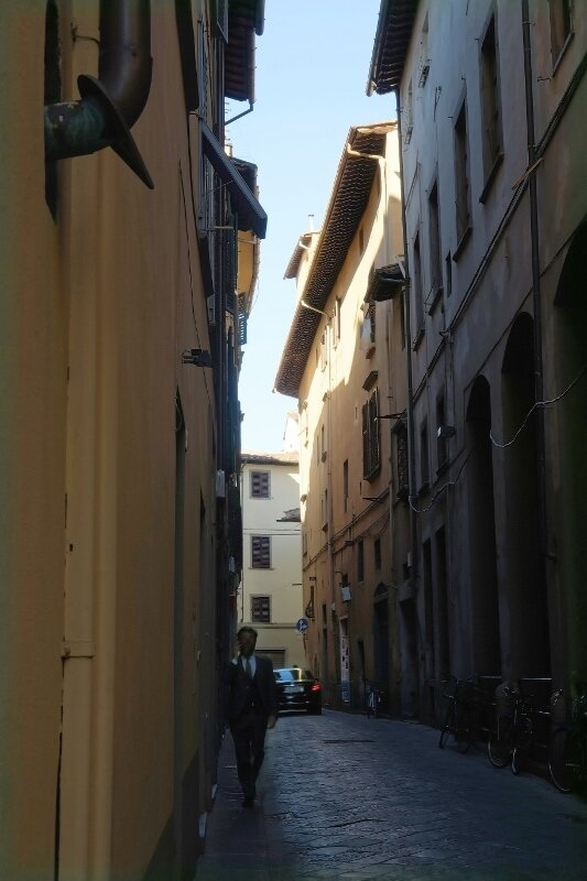 Florence-1 (8)