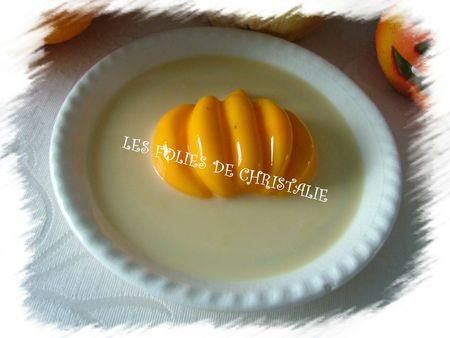 citrouille 10