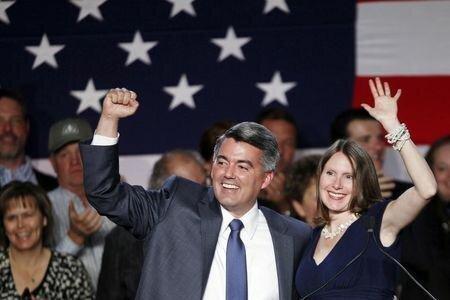 2014-11-05T060738Z_1_LYNXMPEAA408F_RTROPTP_2_USA-ELECTIONS-COLORADO