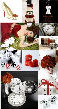 Alice_In_Wonderland_Inspiration_Board_Red_543x1024
