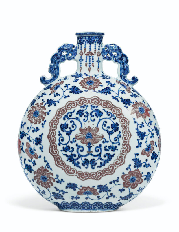 2019_NYR_16950_1122_000(an_underglaze-blue_and_copper-reddecorated_moonflask_18th_century)