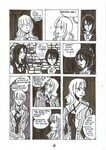 SC_page_21