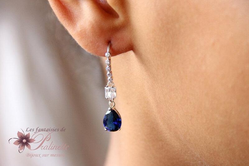 boucles-d-oreilles-mariage-bijoux-quelque-chose-de-bleu-henryk-2