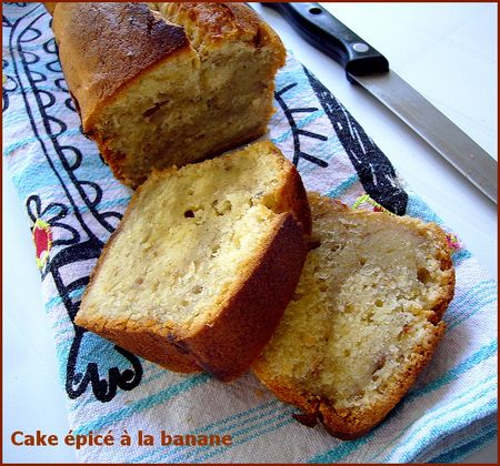 presentation_cake_banane