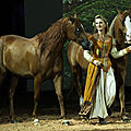 equestria4