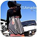 LA_ROUTE_DES_Pmod_33D_copier