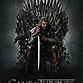 64. game of thrones saison 1