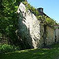 34 - Domaine de Villarceaux