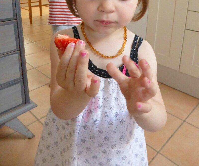 25-fraises-
