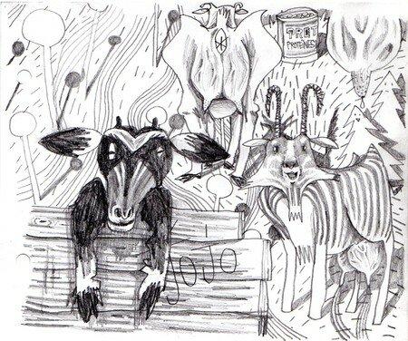 les_animaux_de_la_ferme_de_jojo