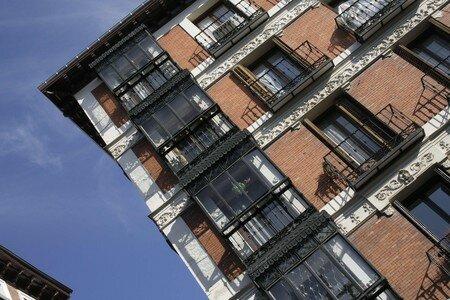 Madrid_fa_ade_7