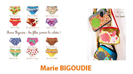 page_marie_b