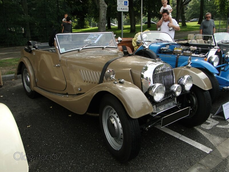 morgan-plus-4-convertible-1952-a