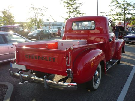 CHEVROLET_3100_pick_up_1949_Offenbourg__2_