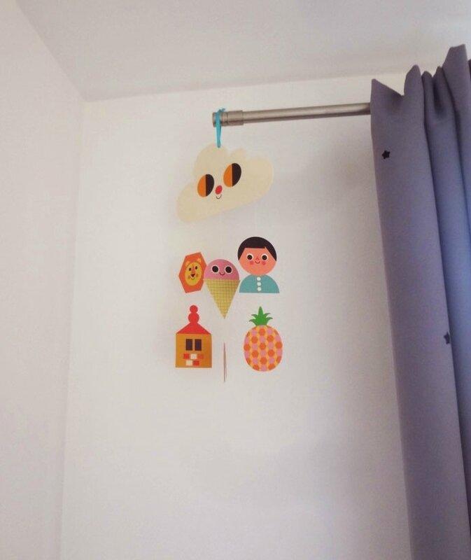 7-ingela-p-arrhenius-valisette-sweet-home-chambre-bebe-enfants-ma-rue-bric-a-brac