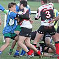 vs auzon 28 11 2015_0655