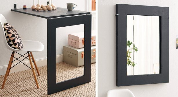 ouv-table-design-miroir-bosch-615x335