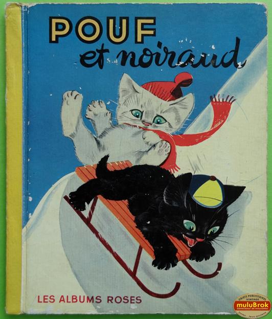 Pouf et Noiraud (2)