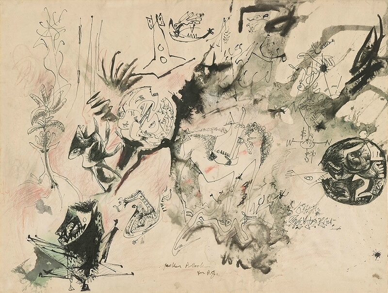 9-Pollock-Untitled-for-PG
