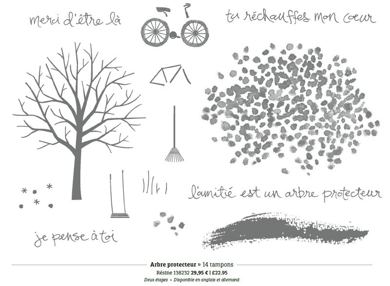 22 arbre protecteur