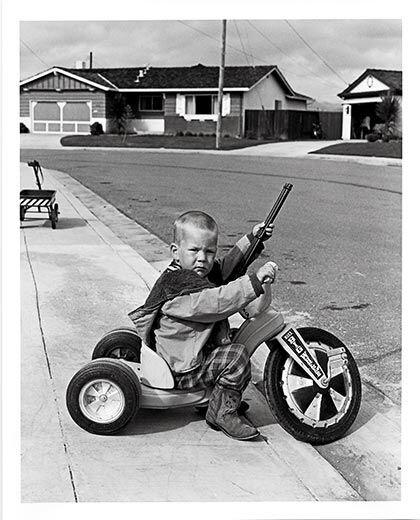 Indelible-Bill-Owens-photo-of-Richie-Ferguson-520