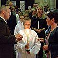 2016-05-22-professions de foi-Vieux-Berquin (61)