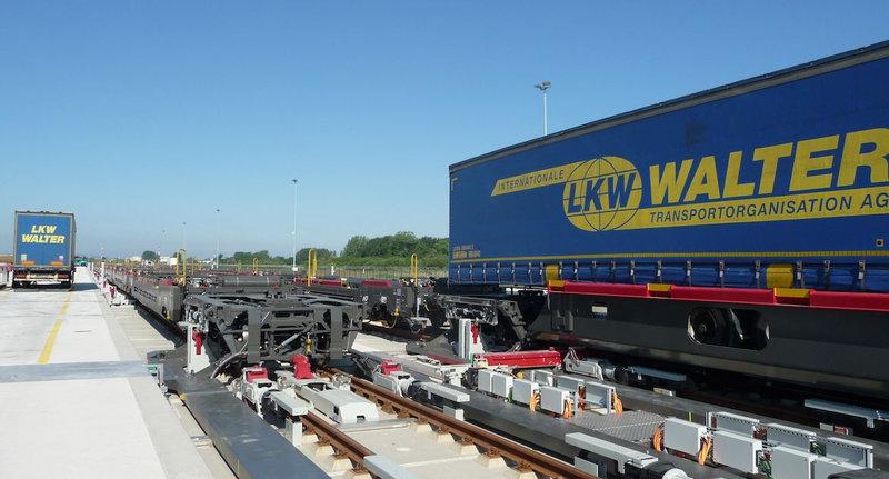 installations-cargobeamer-calais
