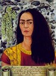 Frida_20Kahlo_20self_portrait_with_loose_hair_1937_400