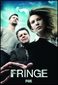 fringe_01