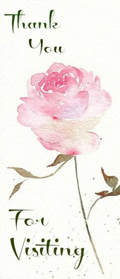 2add7dab577b9e0a96e33247196af836--paintings-i-love-watercolor-paintings
