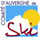 logo_comite