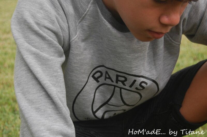 sweat paris 009