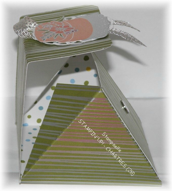 boite triangle douce soirée (1)