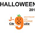 Halloween j-9 : trouve une grosse citrouille